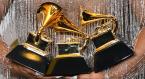 2021 Grammys Odds - Best Album, Song, New Artist
