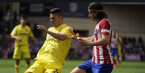 Granada v Villarreal Match Tips, Betting Odds - 19 June