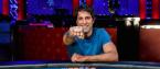 Gaurav Raina Wins $2500 No-Limit Hold'em at 2017 WSOP