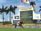 Fasig-Tipton Gulfstream Oaks Betting Odds 2020