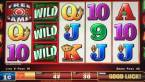 Tired Of Playing Popular Online Slots? Try Habanero Slot Machines