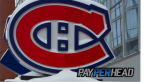 NHL Betting For Online Bookies: Can Julien Bring Habs to The Cup?