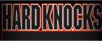 Hard Knocks Odds Have Redskins Favored