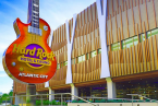 The Buffet is Back at Hard Rock Casino....But Reinvented