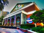 Where Can I Watch, Bet the Mayweather-McGregor Fight New Orleans, Harrah's