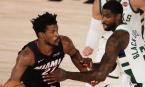 Milwaukee Bucks vs. Miami Heat Game 3 NBA Playoffs Betting Odds