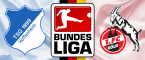 TSG Hoffenheim vs Cologne Match Tips, Betting Odds - 27 May