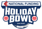 2018 Holiday Bowl Betting: Utah vs. Northwestern