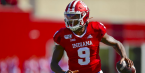 Ole Miss Rebels vs. Indiana Hoosiers Prop Bets - Outback Ball