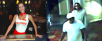 Hooters Casino in Vegas Robbed a Second Time in Three Months