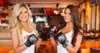 Where Can I Watch, Bet UFC 229 Laredo, TX