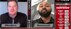 BetOnline All Access: Horace Grant Offers His Predictions for This Year's NBA Playoffs