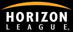 Top Bet December 22: Detroit Mercy?  Horizon League Upside Down for Gamblers
