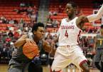 Houston-UCF Free Pick February 7