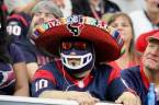 What the Texans Have to do to Win Against a Mediocre Dolphins Team