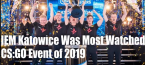 Where to Bet the IEM Katowice 2020 Online - Winner Odds
