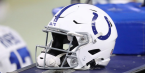 NFL Betting – Indianapolis Colts 2021 Season Win Total