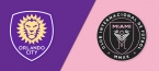 Orlando City vs. Inter Miami Picks, Betting Odds - Wednesday July 8 - MLS is Back Tournament