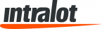 Intralot Signs Sports Betting Deal With New Hampshire Lottery