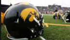 Nebraska Huskers vs. Iowa Hawkeyes Betting Odds, Prop Bets, Picks - Week 13