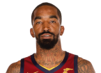 JR Smith to be Signed to Lakers for Orlando Reboot