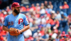 Bet The Braves-Phillies Game August 30