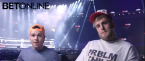 Majority of Bets on Jake Paul as he Predicts Early Knockout in Final Pre-Fight Interview