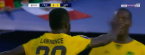 Jamaica Stuns Mexico as 14-1 Underdog to Reach CONCACAF Final 2017