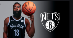 James Harden Finally Traded to the Brooklyn Nets