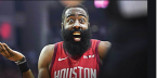 James Harden Fined, Endangered Teammates