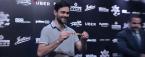 Australia's James Obst Wins 1st WSOP Bracelet