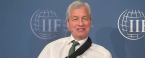 JP Morgan CEO Jamie Dimon: 'I Could Care Less About Bitcoin'