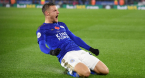 Leicester v Sheffield Utd Picks, Betting Odds - Thursday July 16
