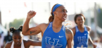 What Are The Odds to Win - Women's 100m Hurdles - Athletics - Tokyo Olympics