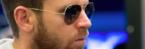 John Racener of 'Many Mugshots' Fame Leads WSOP Dealer's Choice