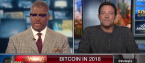 "Jordan Belfort: ""Bitcoin Value Will Fall to Zero'"