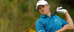 Jordan Spieth Victory at The Open Championship Bad for Books