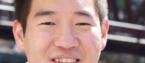 Joseph Kim Bitcoin Trading Theft