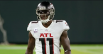 Julio Jones Unlikely to be Traded According to Oddsmakers
