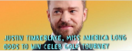 Bet on Justin Timberlake, Miss America to Win American Century Golf Tournament