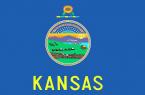 Sports Betting Effort in Kansas Stalls