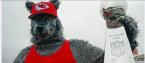 Will The First Offensive Play Be a Run Prop Bet - Chiefs-Bucs Super Bowl