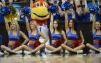 NCAA Basketball Picks  February 25 – Kansas State Wildcats at Kansas Jayhawks Betting