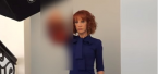 Casino Cancels Kathy Griffin Appearance Over Trump Beheading Shoot