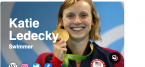 What Are The Payouts to Win - Swimming: Women's 1500m Freestyle - Tokyo Olympics
