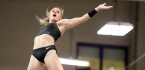 What Are The Odds to Win - Women's Pole Vault - Athletics - Tokyo Olympics