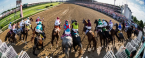 Soup and Sandwich Payout Odds to Win the Kentucky Derby
