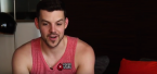 Big Brother Winner Kevin Martin Talks Poker Strategy Similarities With Reality Show