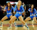 Dallas Mavs vs. New York Knicks Betting Preview - November 14, 2019