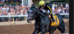 Breeders Cup Shakeup as Knicks Go Now a 5-1 Favorite